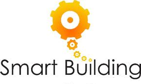 Electrician Instalatii electrice inteligente - smart home