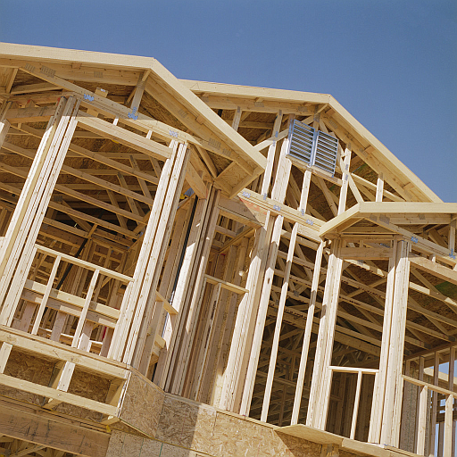 Instalatii electrice in constructii de lemn