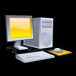 Verificarea periodica a echipamentelor de birou - Testarea PAT