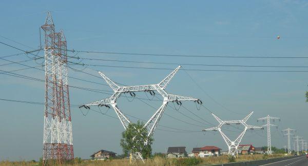 Termoviziunea în inspecţia periodică a reţelelor electrice de distribuţie