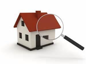 Inspectia si verificarea instalatiei electrice din casa