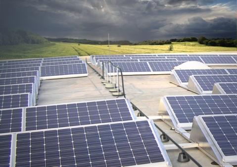 Protectia instalatiilor fotovoltaice
