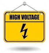Notiuni de electrosecuritate