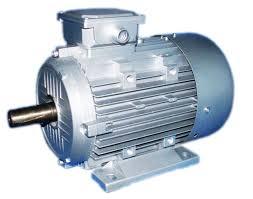 Pornirea motoarelor asincrone trifazate prin intermediul condensatoarelor