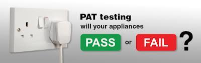 Este necesarară testarea aparaturii portabile – Testarea PAT?